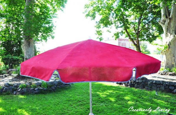 Umbrella+4.jpg