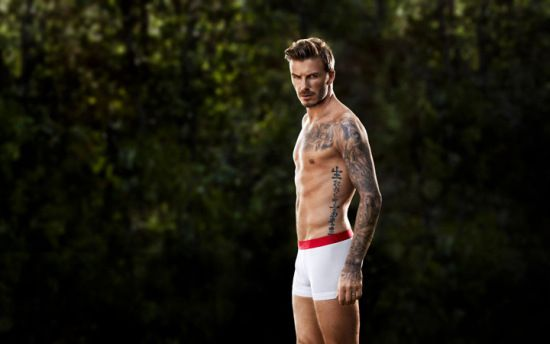 David Beckham Boxer Briefs Image PSA: 7 years is too long to keep your boxer shorts