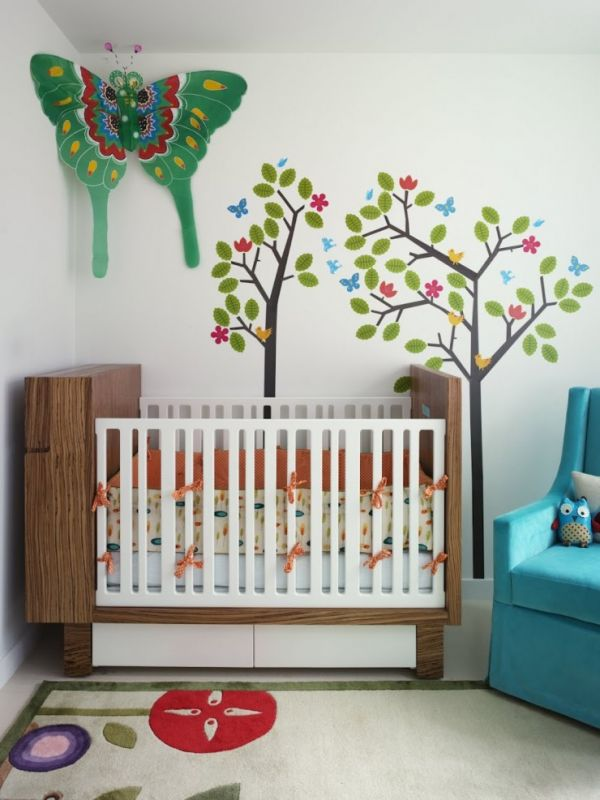 bohemian colorful 17 interior design ideas