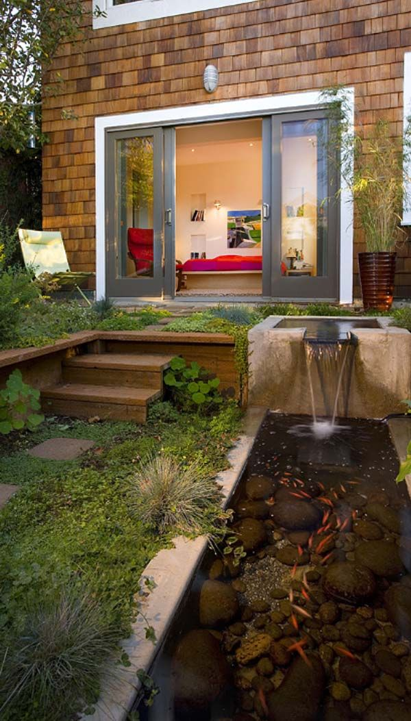 Pond Design Ideas-04-1 Kindesign