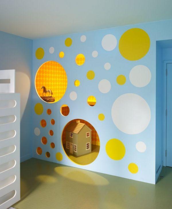 bohemian colorful 20 interior design ideas
