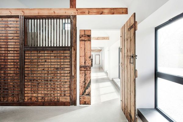 manor-house-stables-by-ar-design-studio-ltd (1)