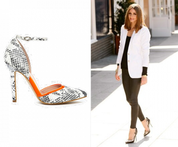 animal+print+heels-sole+society+shoes-si
