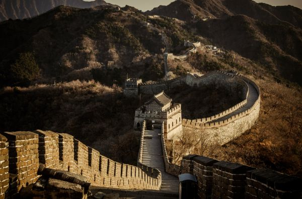 GreatWall8032
