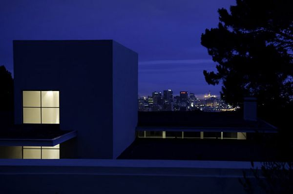 gubbins-house-by-antonio-zaninovic-architecture-studio (4)