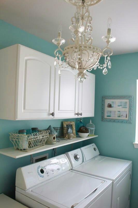 Laundry Room Ideas 2