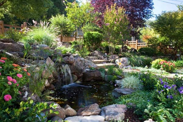 Pond Design Ideas-50-1 Kindesign