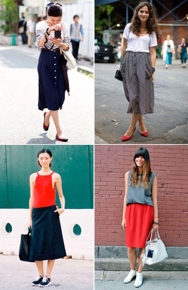 Midi_Skirt-Street_Style-Inspiration-25.j
