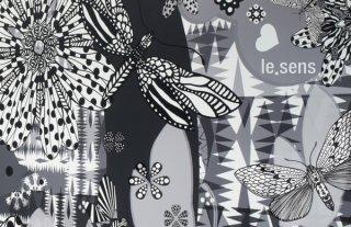 Leonie Sens