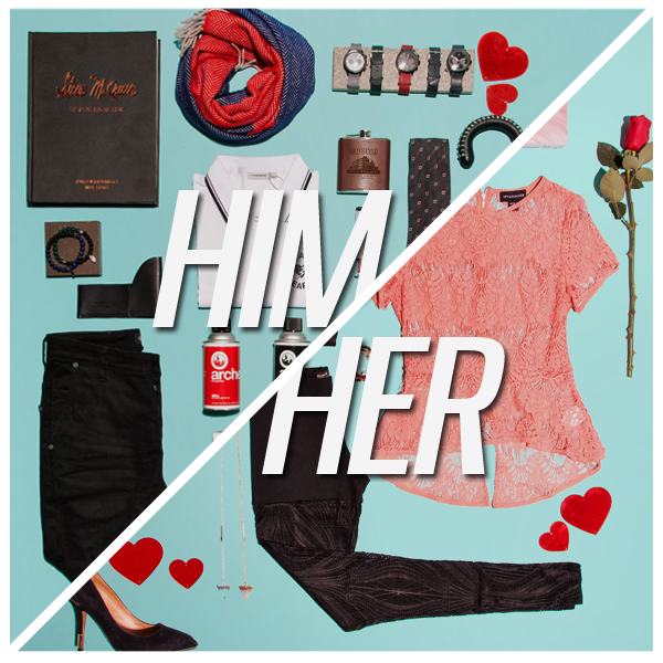 Valentines-Day-Him-Her-Gift-Guide-Main