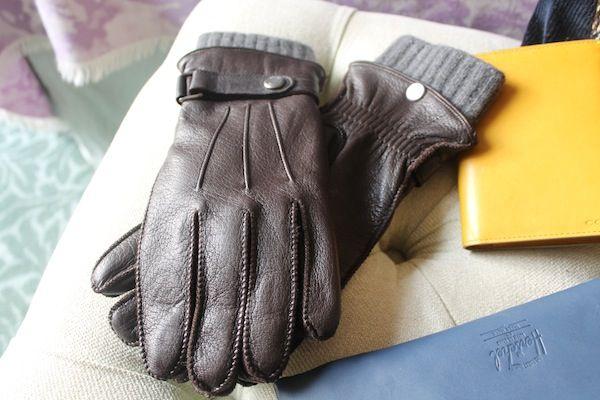 coach-leather-gloves-3in1-deerskin