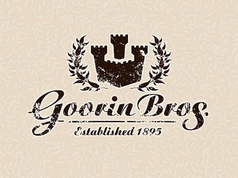 Goorin hats 3