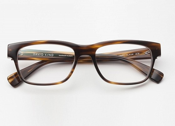 Glasses Frames Try On At Home : Curated Home-Try-On Eyewear from California by Gessato ...