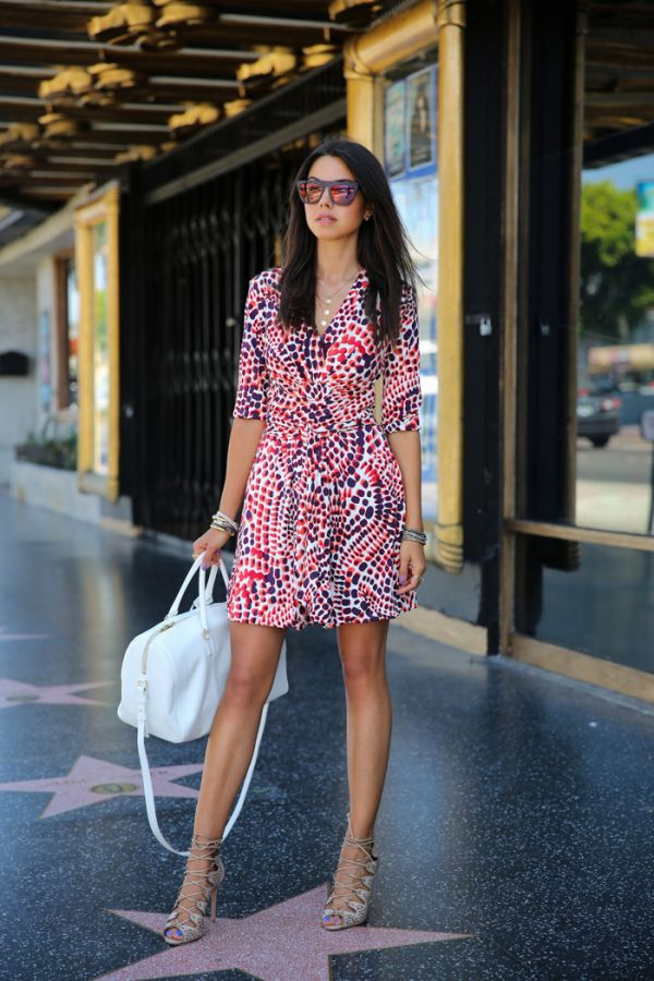 issa_london_dress_kate_middleton-2.jpg