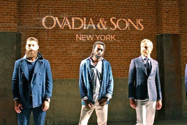 ovadia-sons-ss14-nyfw-3