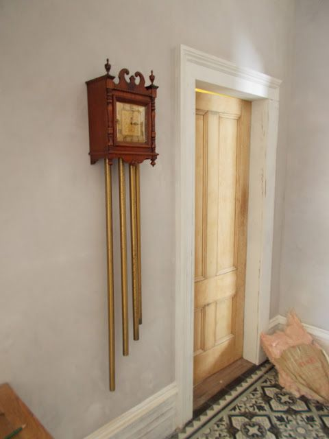 Clockbell.jpg