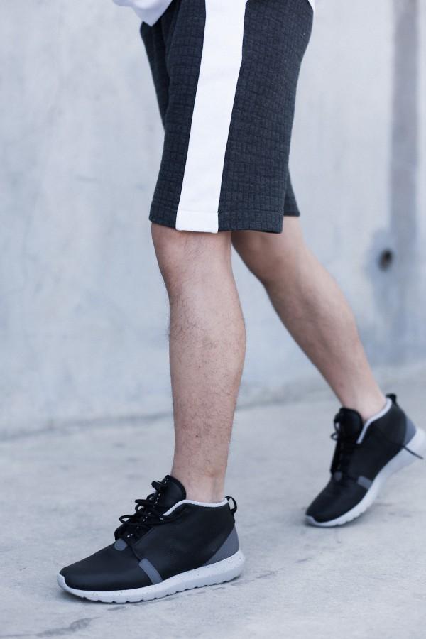 mybelonging-tommylei-spring-minimalist-menswear-scoopnyc-randytranphotography8.jpg