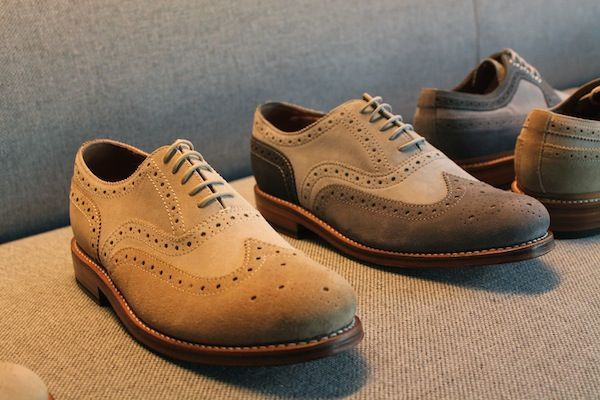 grenson-shoes-ss14-5