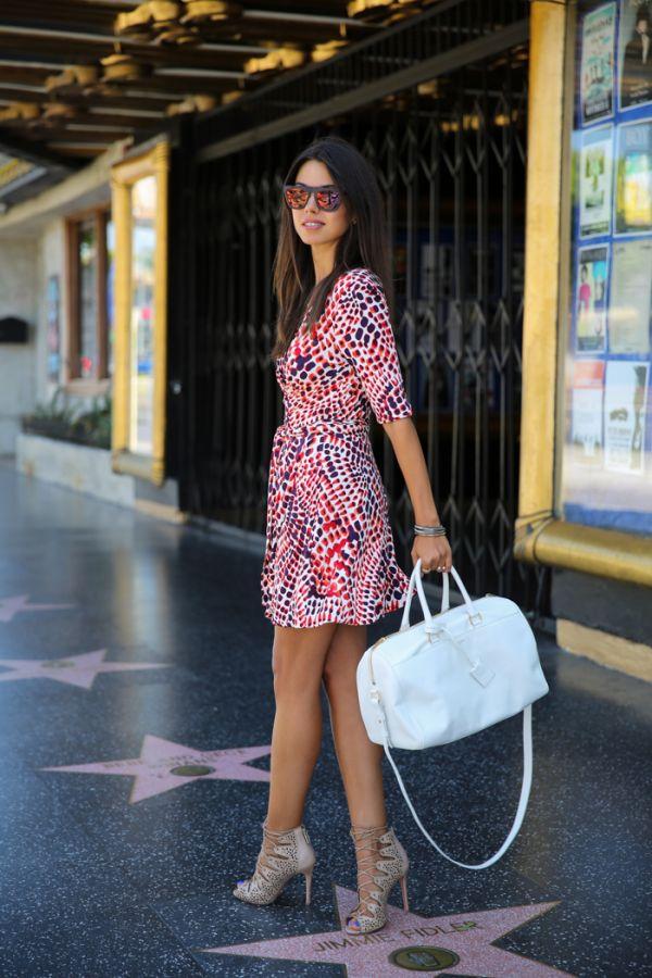 issa_london_dress_kate_middleton-4.jpg