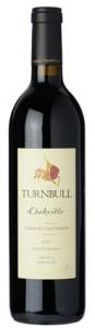 Turnbull Oakville Cabernet Sauvignon