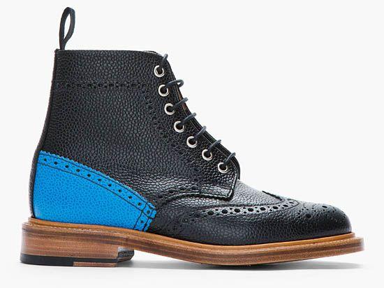 mark mcnairy brogue boots