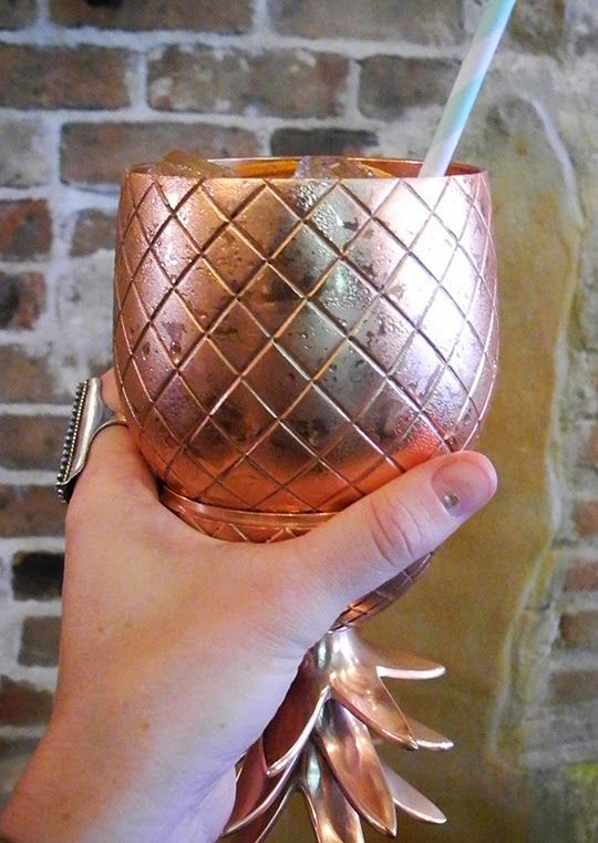 gastronomista_absolutelyx_copper+pineapple+3.jpg