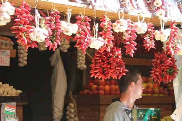 budapest-travel-photos-10-peppers