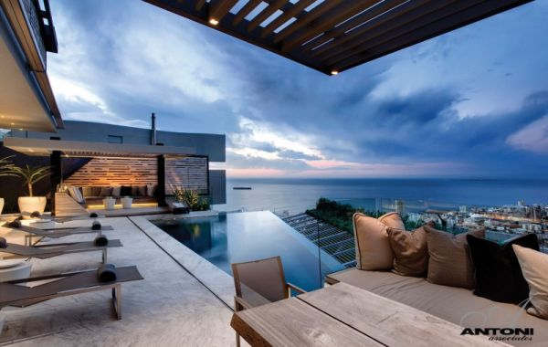 sleek-contemporary-21st-century-home-in-south-africa (5)