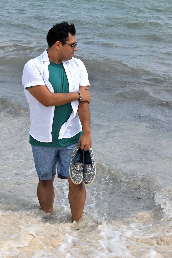 cancun-style-menswear-4