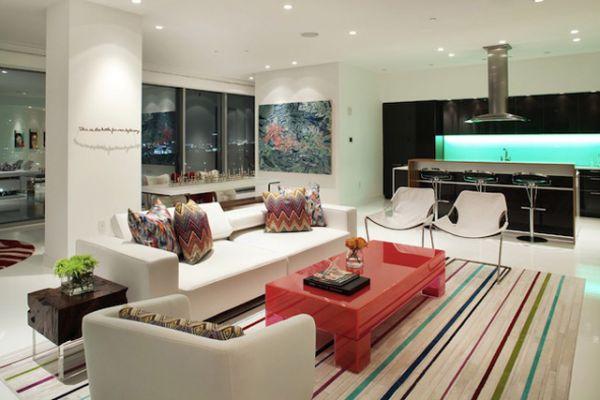 uptown-pied-a-terre-by-laura-u-interior-design (1)