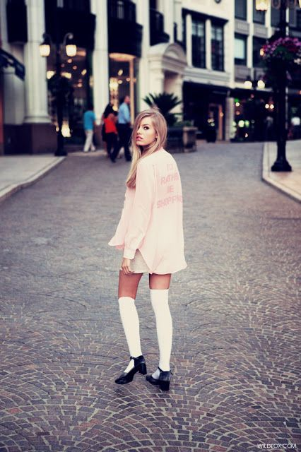WILDFOX_SPRING_13_CLUELESS-70.jpg