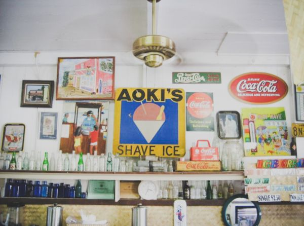 5-matsumoto shave ice-3-2
