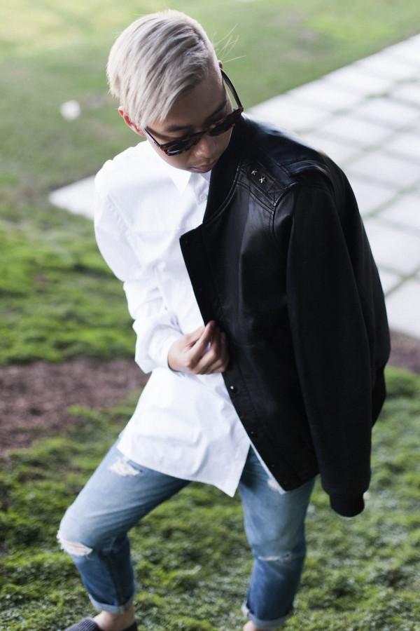mybelonging-tommylei-spring-minimalist-menswear-scoopnyc-randytranphotography16.jpg
