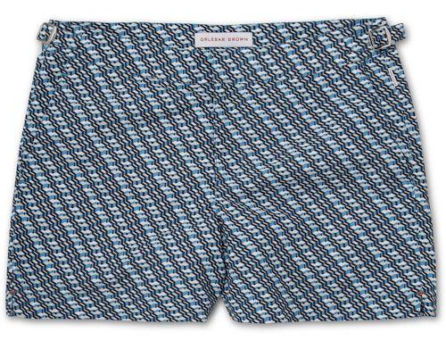 Orlebar-Brown-Setter-Swim-Shorts-4