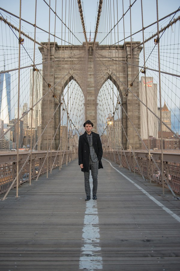 talun-zeitoun-brooklyn-bridge-nyc-1