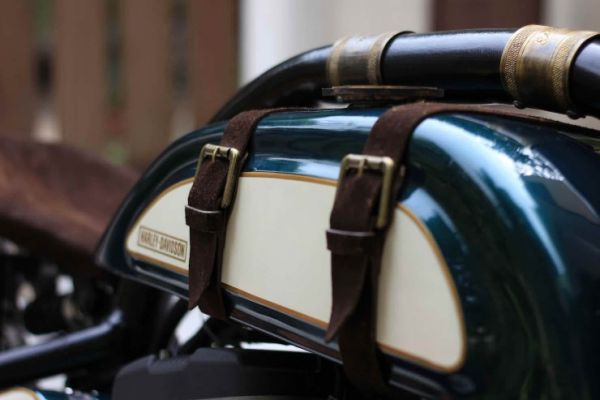 Harley-Davidson-Indian-6-740x493
