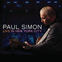 Simon+Live+in+New+York+City.jpg
