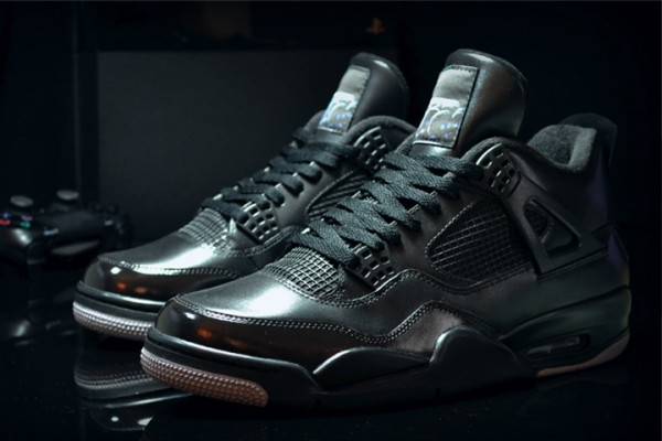the-air-jordan-4-gets-a-playstation-4-inspired-makeover-1