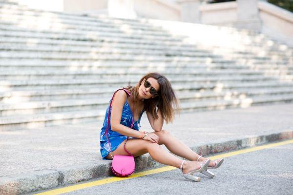 Dior_Summer-Beauty-Jumpsuit-Oysho-Rebecc