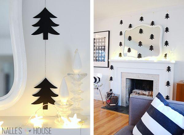 paper+tree+garland+9.jpg