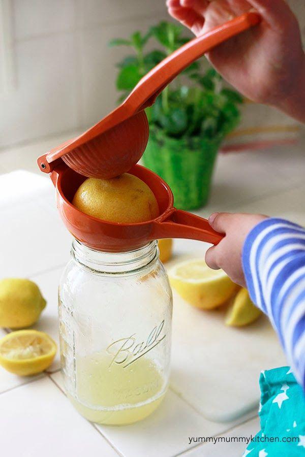 lemonade+recipe.jpg