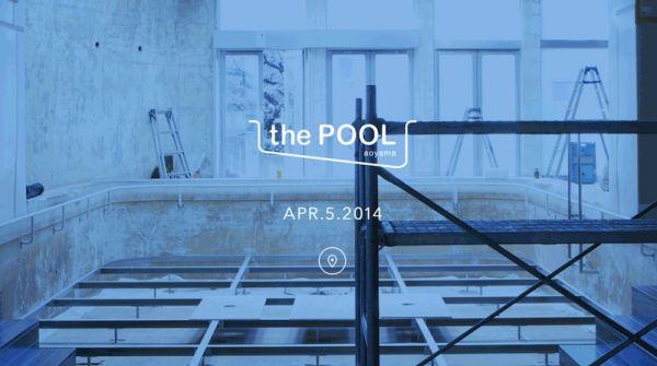 the-pool-aoyama