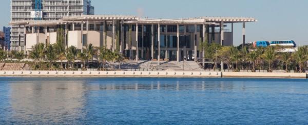 perez_art_museum_miami_bayside_view_daniel_azoulay.jpg