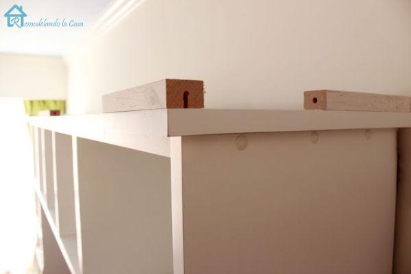 wood+scraps+to+nail+crown1.jpg