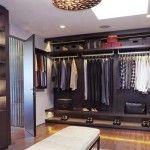contemporary-closet-5