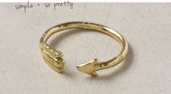 anthropologie_arrow_ring.png