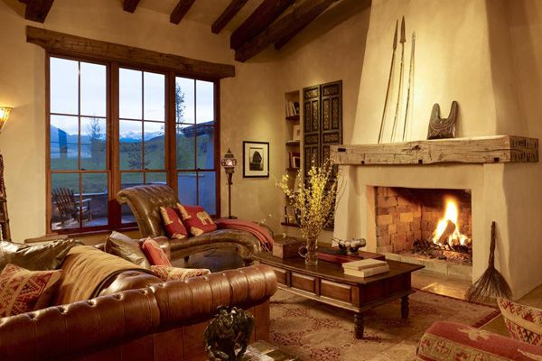North Star Ranch-Miller Architects-16-1 Kindesign
