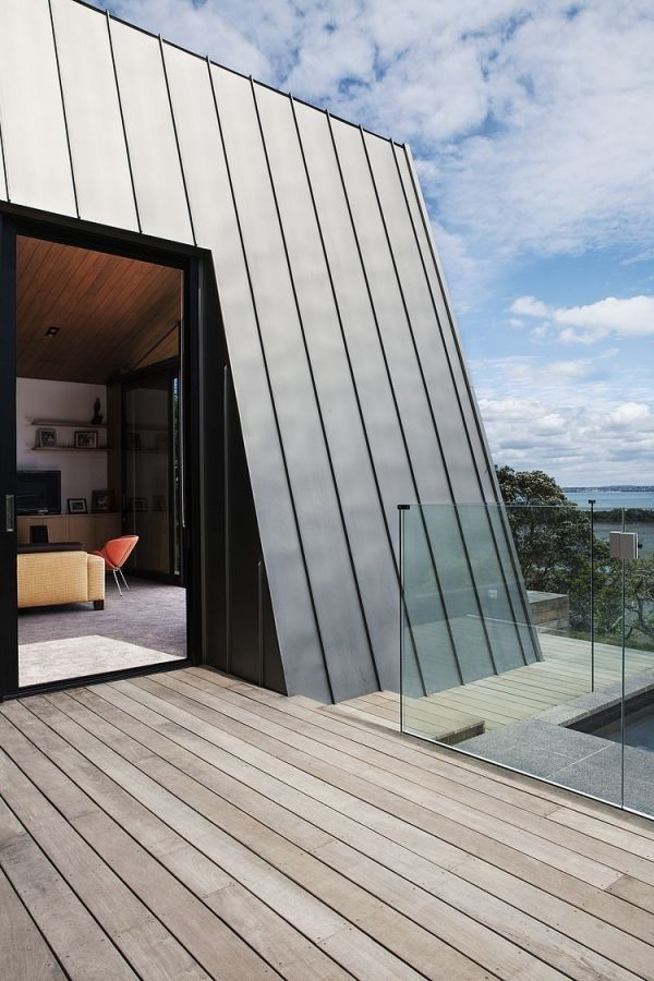 Winsomere Crescent by Dorrington Architects (14)