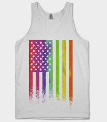 american-pride-rainbow-flag