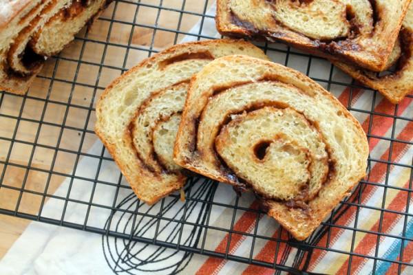 Yeasted-Banana-Bread-Pic.jpg